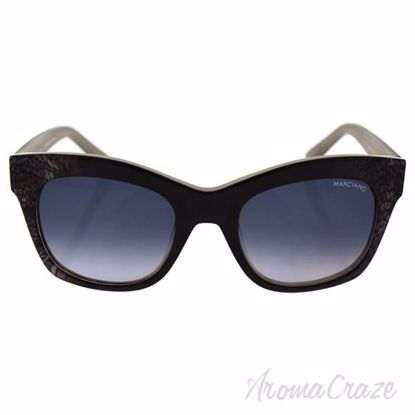 Guess Gm 728 05B Marciano -Black/Grey Gradient by Guess for