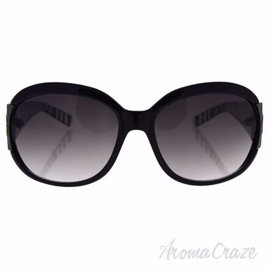 Guess GU 7002 BLK-35A - Black/Grey Gradient by Guess for Wom