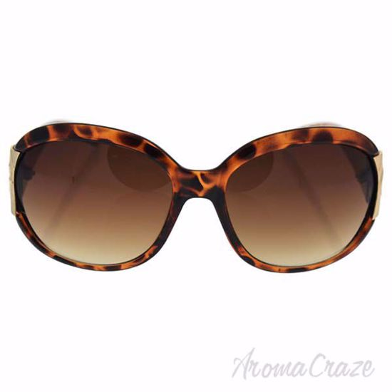 Guess GU 7002 TO-34A - Tortoise Brown/Brown Gradient by Gues