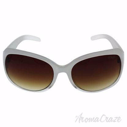Guess GUF 200 WHT-35A - White/Brown Gradient by Guess for Wo