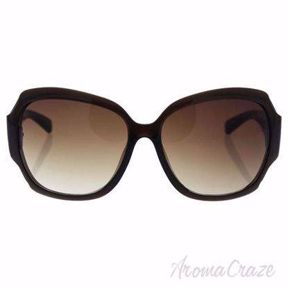 Guess GUF 217 BRN-34A - Brown/Brown Gradient by Guess for Wo