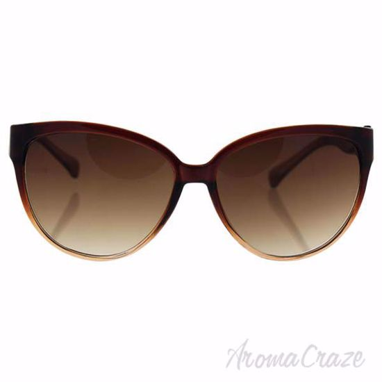 Guess GUF 220 BRN-34A - Brown/Brown Gradient by Guess for Wo