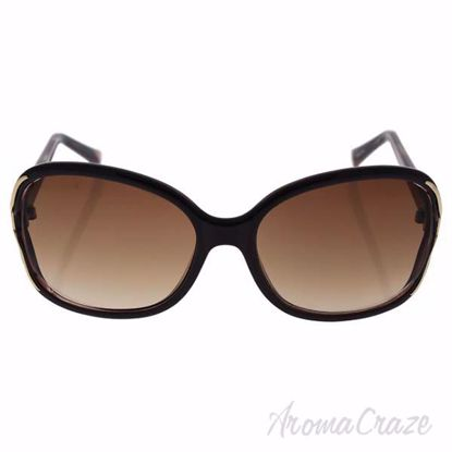 Guess GUF 228 BRN-34A - Brown/Brown Gradient by Guess for Wo