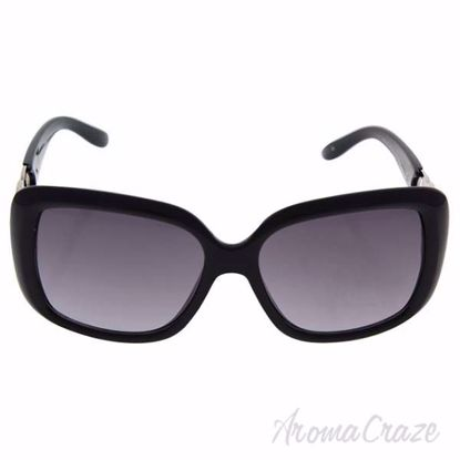 Guess Guf 231 BLK-35A - Black/Grey by Guess for Women - 56-1