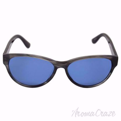 Juicy Couture Juicy 523/S Shiny Black / Blue by Juicy Coutur