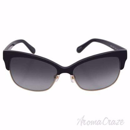 Kate Spade Shira/S 0W63 Y7 - Black by Kate Spade for Women -