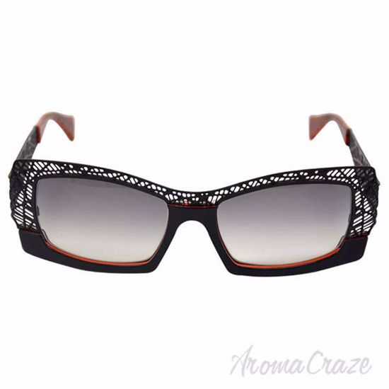 Lafont Hallucinante 188-Black by Lafont for Women - 52-15-14