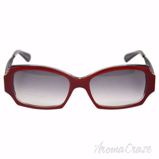 Lafont Lisbonne 650-Red by Lafont for Women - 53-15-143 mm S