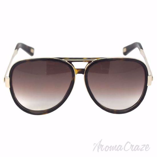 Marc Jacobs MJ 364/S AQTJS - Dark Havana by Marc Jacobs for