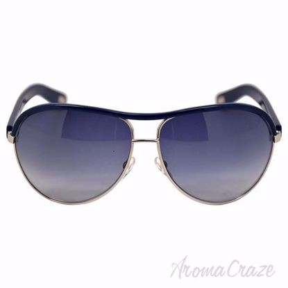 Marc Jacobs MJ 400/S Palladium by Marc Jacobs for Women - 64
