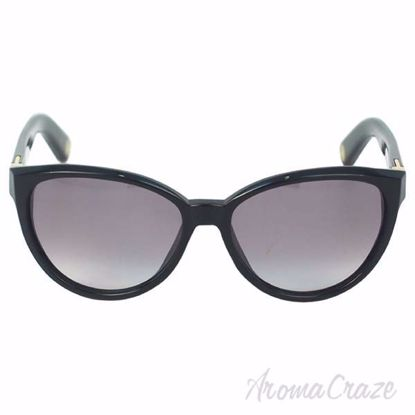 Marc Jacobs MJ 465/S 807VK - Black by Marc Jacobs for Women