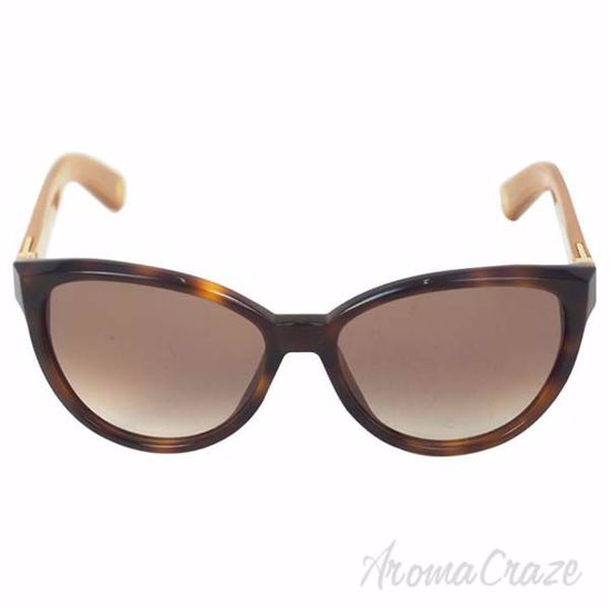Marc Jacobs MJ 465/S BVXS8 - Havana by Marc Jacobs for Women