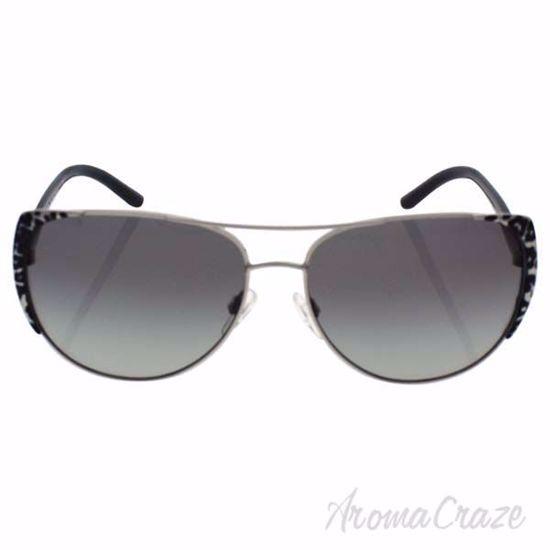 Michael Kors MK 1005 105911 Sadie I - Black Silver/Grey by M