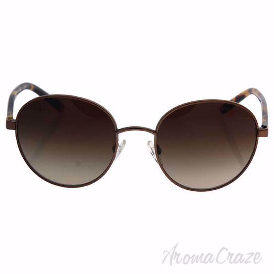 Michael Kors MK 1007 106013 Sadie III - Brown Tortoise/Brown