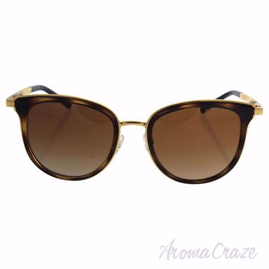 Michael Kors MK 1010 110113 Adrianna I - Tortoise/Brown by M