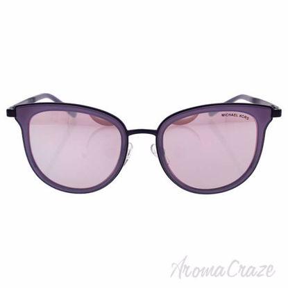 Michael Kors MK 1010 11047V Adrianna I - Milky Purple/Milky