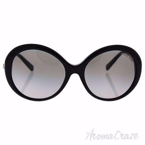 Michael Kors MK 2015B 300511 Willa I - Black Gold/Grey Gradi
