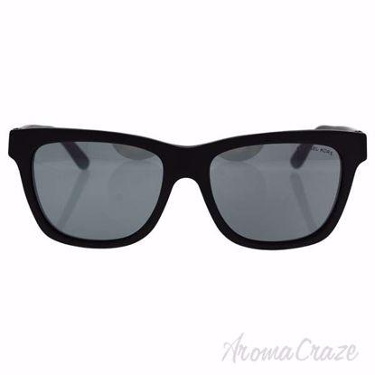 Michael Kors MK 2018 31416G Quinn I - Black by Michael Kors