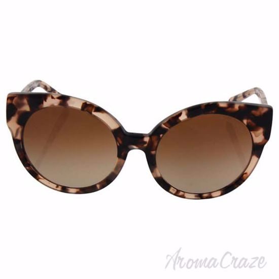 Picture of Michael Kors MK 2019 302613 Adelaide I - Pink Tortoise/Brown Fade by Michael Kors for Women - 55-20-140 mm Sunglasses