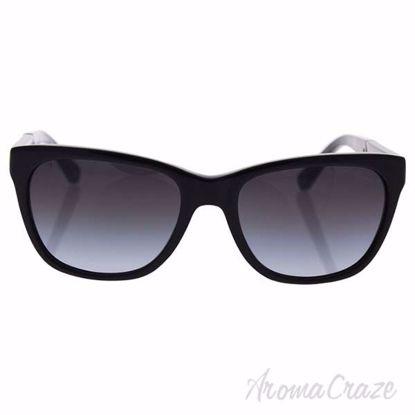 Michael Kors MK 2022 316811 - Rania II - Black/Light Grey by