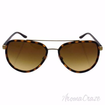 Michael Kors MK 5006 10342L Playa Norte - Gold/Brown by Mich
