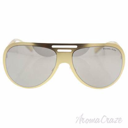 Michael Kors MK 5011 1062R5 Clementine I - Satin Gold/Gold b
