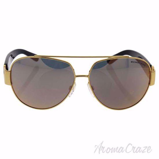 Michael Kors MK 5012 1065R5 Tabitha II - Gold Black/Gold by