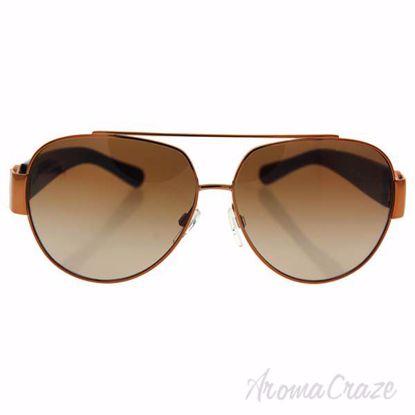 Michael Kors MK 5012 109013 Tabitha II - Copper Tortoise/Bro