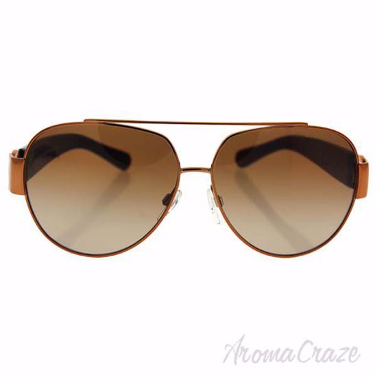 Picture of Michael Kors MK 5012 109013 Tabitha II - Copper Tortoise/Brown Gradient by Michael Kors for Women - 59-12-135 mm Sunglasses