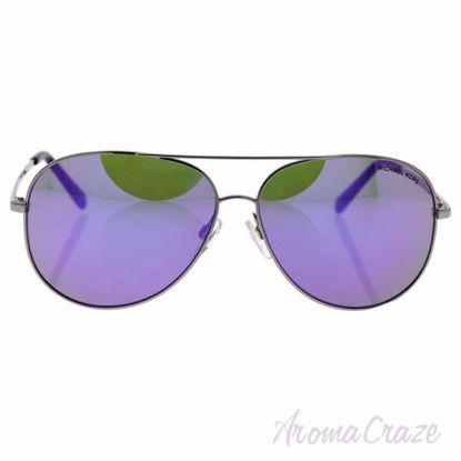 Michael Kors MK 5016 10013R Kendall I - Silver/Purple by Mic