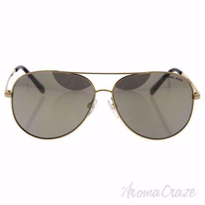 Michael Kors MK 5016 10245A Kendall I - Gold by Michael Kors