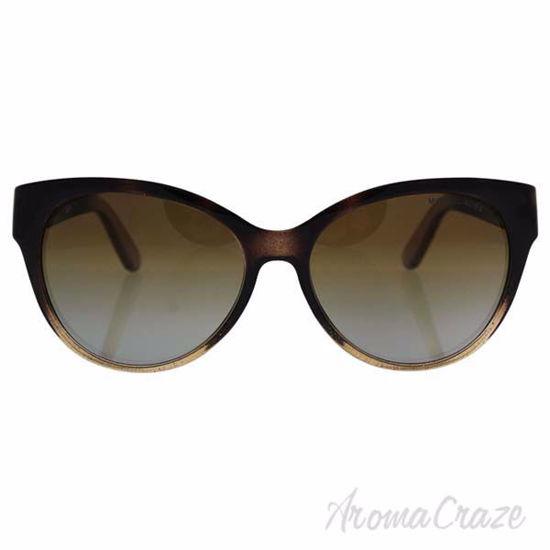 Michael Kors MK 6026 3096T5 Tabitha I -Tortoise Gradient Gli