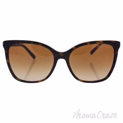 Michael Kors MK 6029 310613 Sabina II - Tortoise Gold/Brown