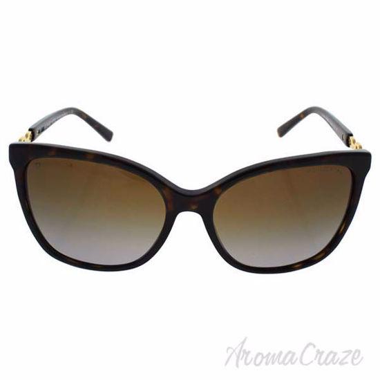 Michael Kors MK 6029 3106T5 SabinaII-Dark Tortoise Gold/Brow