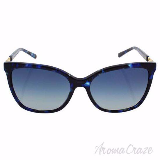 Michael Kors MK 6029 31094L Sabina II - Blue Tortoise-Gold/