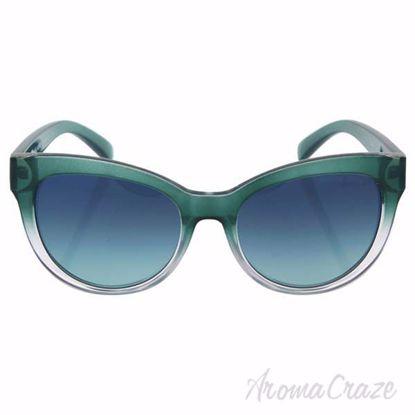 Michael Kors MK 6035 31494S Mitzi I - Green/Teal Gradient by