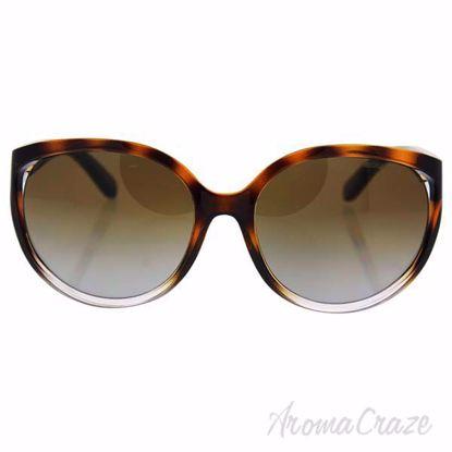 Michael Kors MK 6036 3125T5 Mitzi II - Tortoise Clear/Brown