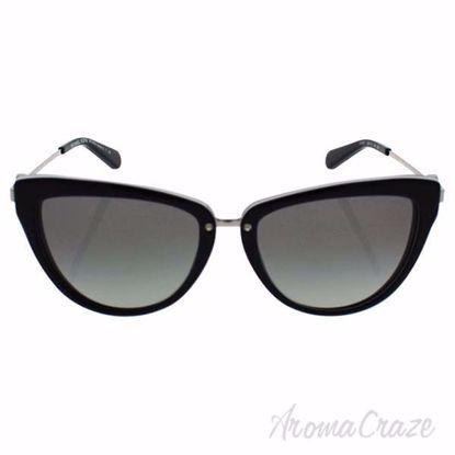 Michael Kors MK 6039 312911 Abela II - Black/White by Michae
