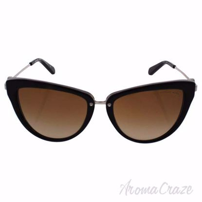 Michael Kors MK 6039 314513 Abela II - Dark Tortoise/Brown b