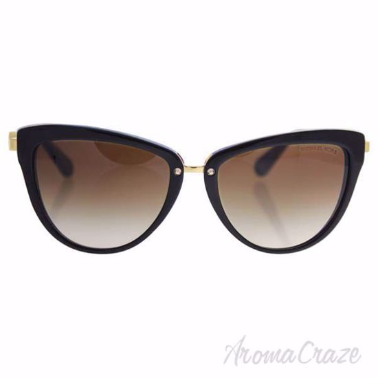Michael Kors MK 6039 314713 Abela II - Tortoise/Brown by Mic