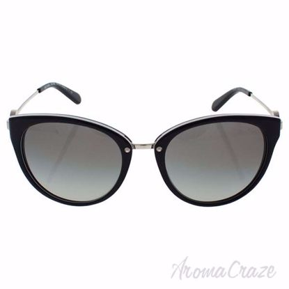 Michael Kors MK 6040 312911 Abela III - Black/Grey Gradient