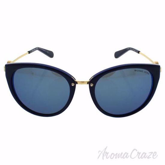 Michael Kors MK 6040 313455 Abela III - Navy by Michael Kors