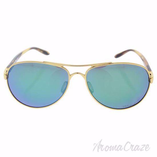 Oakley by Oakley for Women - 56-13-135 mm Sunglasses