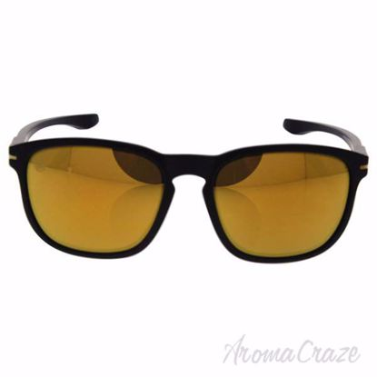 Oakley Enduro 009274-02 - Matte Black/24k Iridium by Oakley