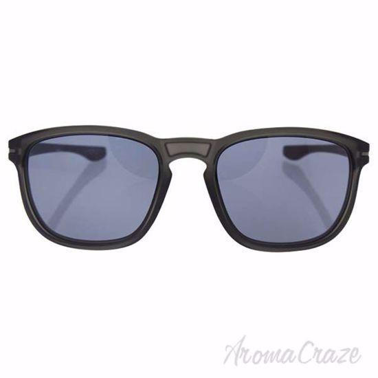 Picture of Oakley Enduro OO9223-09 - Matte Grey Smoke/Grey by Oakley for Men - 55-18-135 mm Sunglasses