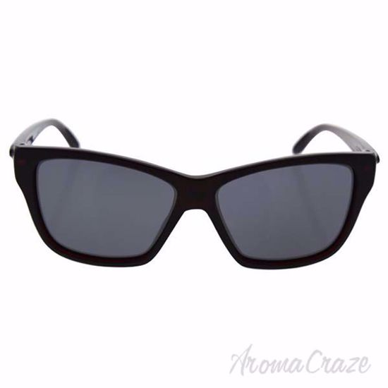 Oakley Hold On OO9298-04 - Frosted Rhone/Black Iridium by Oa