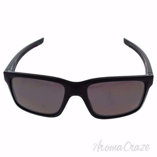 Oakley Mainlink OO9264-08 - Polished Black/ Prizm Daily Pola