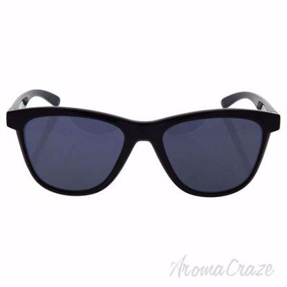 Oakley Moonlighter OO9320-01 - Polished Black/Grey by Oakley