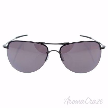 Oakley Tailpin OO4086-04 - Carbon Grey/Prizm Daily Burgundy