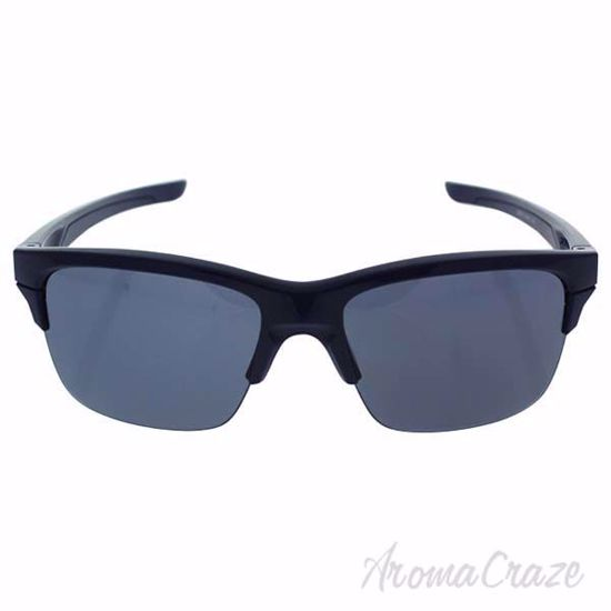 Oakley Thinlink OO9317-01 - Polished Navy/Grey by Oakley for